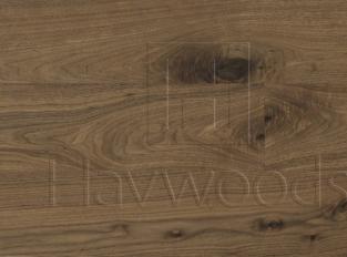 Havwoods - Henley American Black Walnut