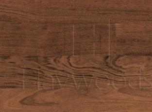 Havwoods - Jatoba Select