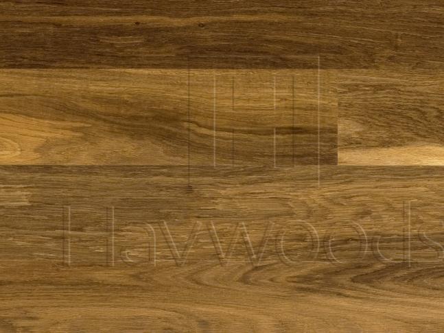 Havwoods - Oak Smoked Select