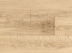 Havwoods - Europlank Oak Ice White