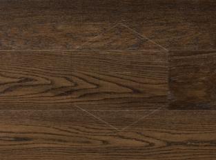 Havwoods - Smoked Oak Rustic