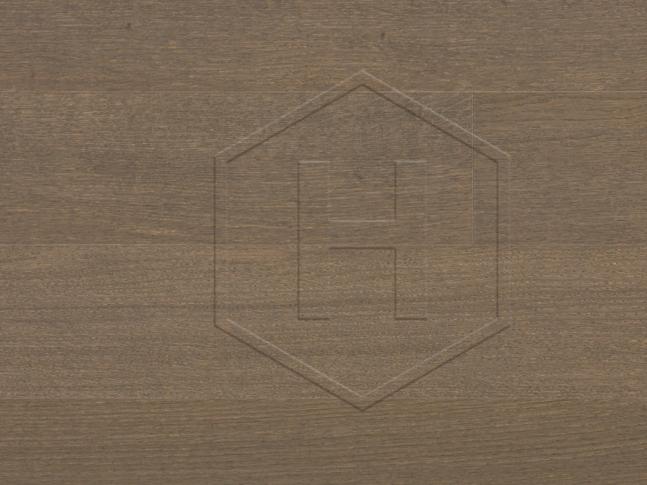Havwoods - Par-ky Manhattan Oak Prime