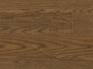 Havwoods - Par-ky Antique Oak Prime