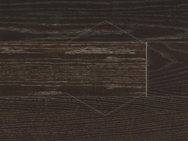 Havwoods - Par-ky Chocolate Oak Prime