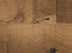 Havwoods - Hand Grade Collection