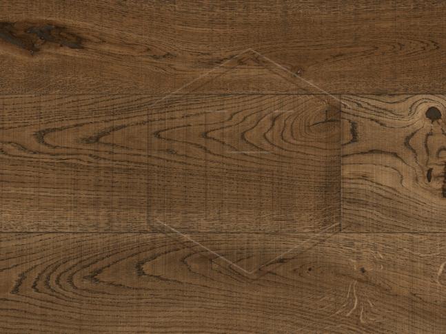 Havwoods - Henley Avest Oak Rustic