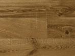 Havwoods - Venture Plank Madeira