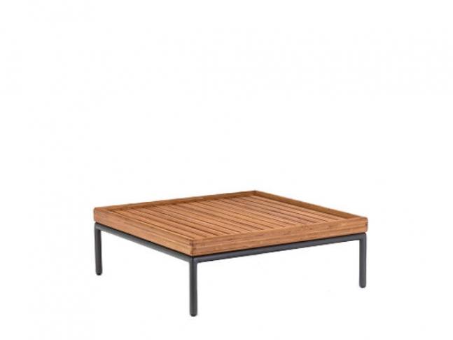 Odkládací stolek Houe Level