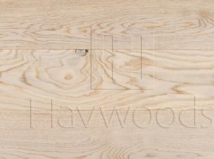 Havwoods - Venture Plank Oak