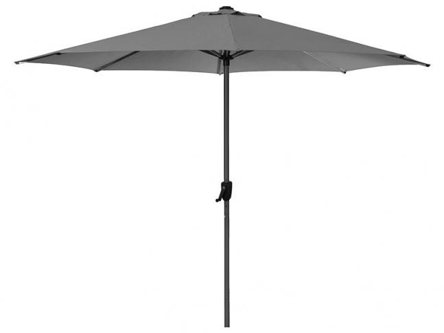 Slunečník Cane-line Shade Parasol