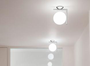 IC Light 2 - nástěnné/stropní
