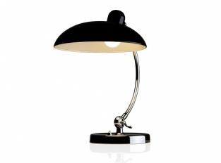 Stolní lampa Kaiser Idell™ 6631