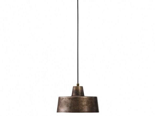 Lampa Officina 268.05