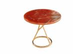 Konferenční stolek Ilda