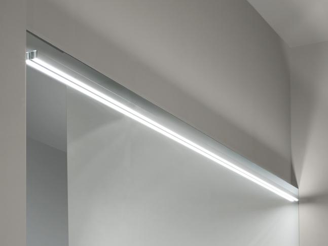 Lampa Senzaline