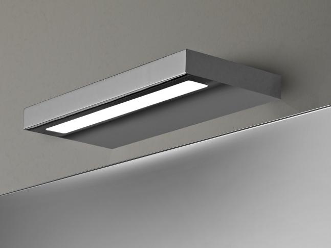 Lampa 118L