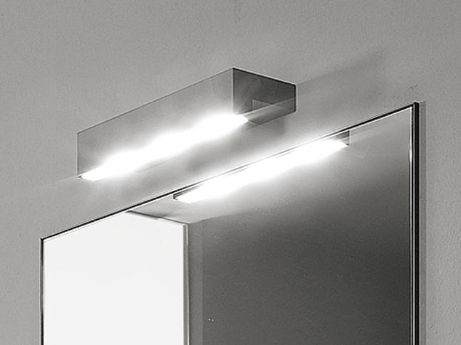 Lampa 115L