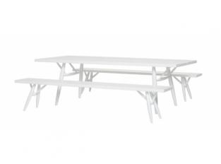 Pirkka stůl
