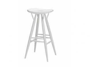 Pirkka stolička