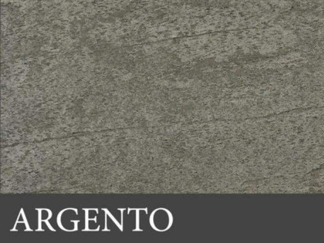Obklady Slate Lite Argento