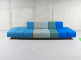 Sofa Pin