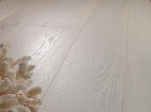 Dřevěná podlaha Oak Australia
