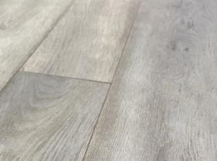 Dřevěná podlaha Oak Madagascar