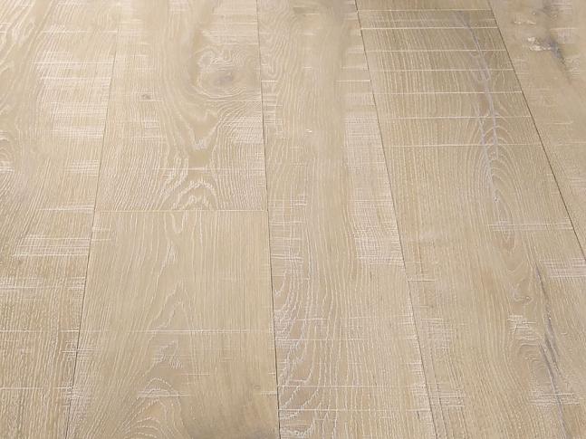 Dřevěná podlaha Agrifoglio