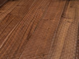 Dřevěná podlaha Chefren