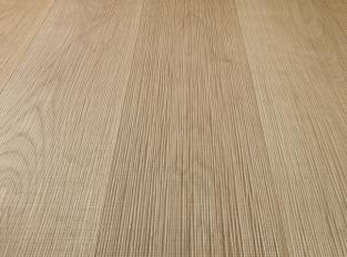 Dřevěná podlaha Juta
