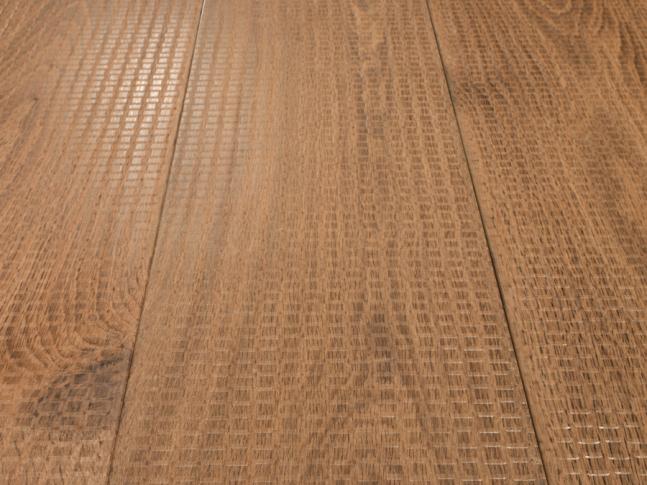 Dřevěná podlaha Cells