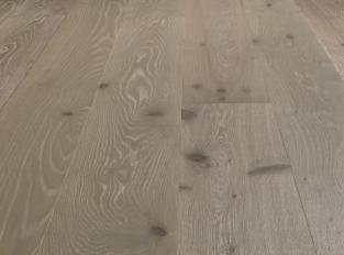 Dřevěná podlaha Lino