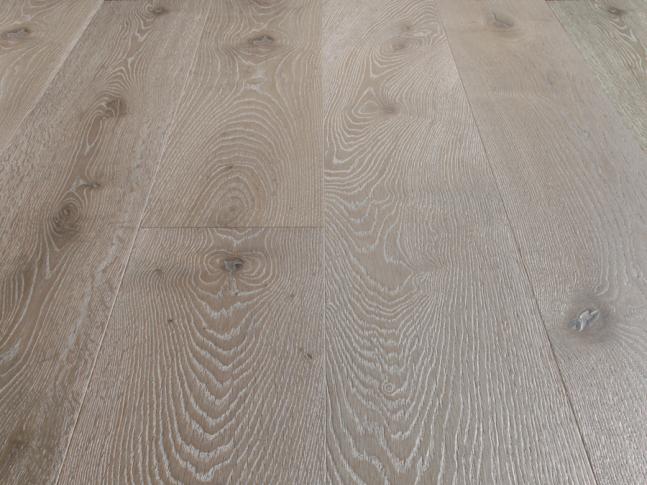 Dřevěná podlaha Cashmere