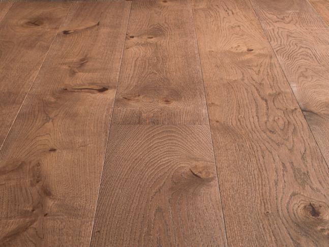 Dřevěná podlaha Canapa