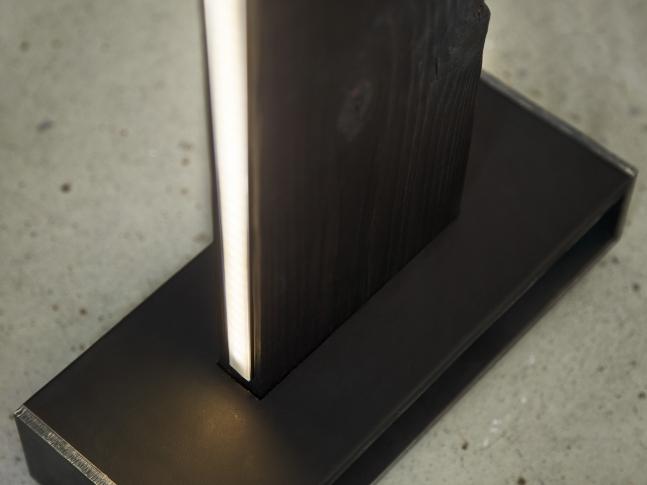 lamp no.2