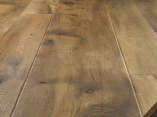 Dřevěná podlaha European Elm Bassano