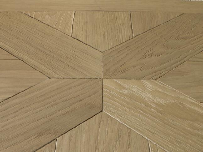 Dřevěná podlaha Elegance