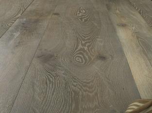 Dřevěná podlaha Oak Terre Del Passato
