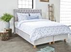 Aston - přírodní postele