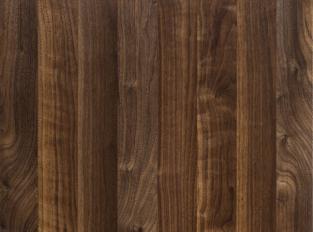 Dřevěná podlaha Contemporary American Walnut
