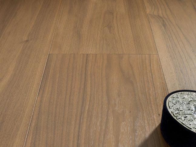 Dřevěná podlaha American Walnut Las Vegas