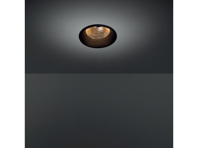 Smart Lotis Zapuštěné svítidlo Smart Lotis