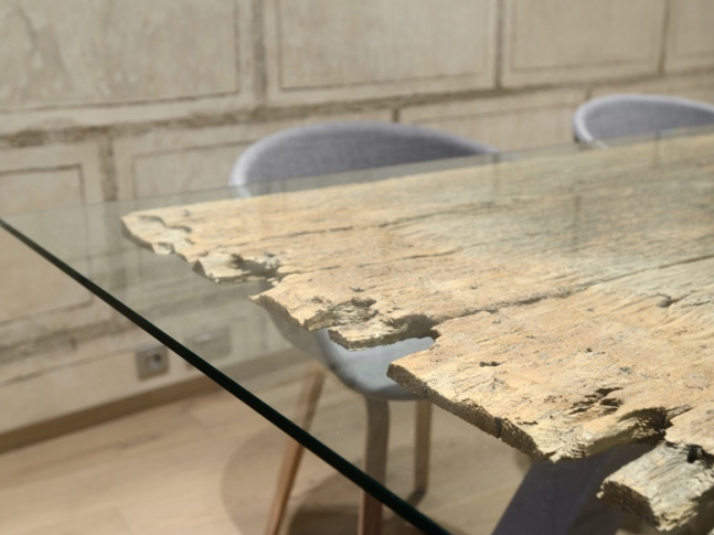 Stůl - MST img04 kopie
