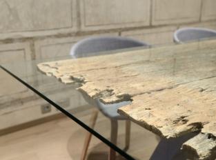 Stůl - MST