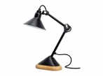 Stolní lampa DCW N°207 Stolní lampa DCW N°207