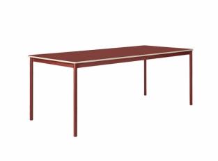 Stůl Muuto Base