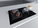 inductionAir Plus Siemens studioLine