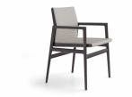 Židle Ipanema