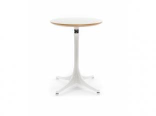 Stůl Vitra Nelson