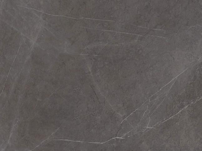 Maxfine - Stone Gray